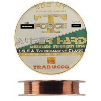 Super Hard 0,40mm/20,3Kg