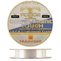 Tournament Tough 0,45mm/27,5Kg