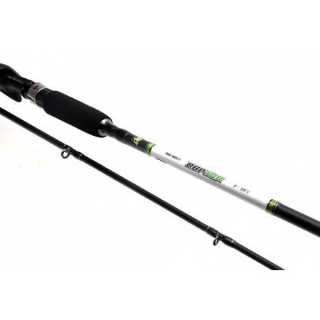 BFT Vertical Raptor 180cm up to 40g