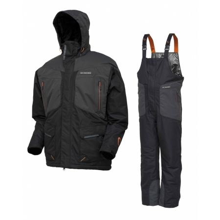 Savage Gear HeatLite Thermo