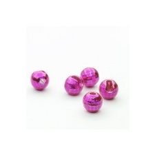 Ikon Tungstein Beads 4mm