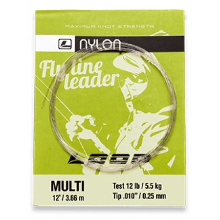 Loop Multi Leader