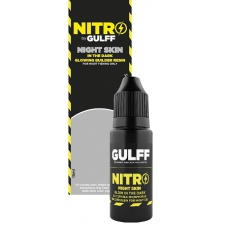 Gulff Night Skin 15ml