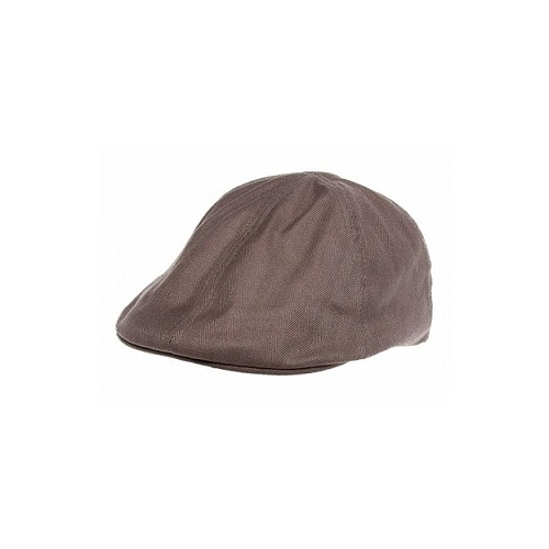 Guideline Driver Cap Olive