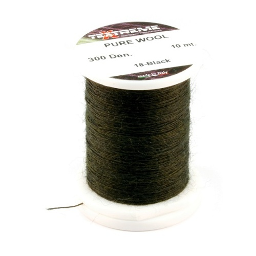 Textreme Pure Wool