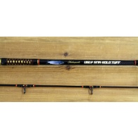 Shakespeare Ugly Stik Gold Tuff